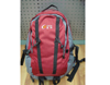 BA-35 Travel bag camping bag outdoor bag