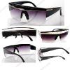 Vintage Sunglasses---TGV3006