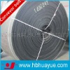 Hot Sale Industrial Rubber Conveyor belt