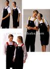 apron/working apron dress/010