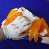 Gloves,Cut-resistant gloves,protective glove