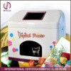 digital flower printer Excellent-UN-FN12