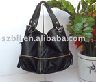 new quality hand bags for ladys BHL-HB310