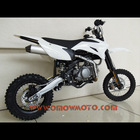 Top Performance 175cc 4 Valves Pit Bike