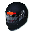 SNELL SA/M-2010 composite helmet BF1-760