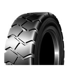 Industry tire 250-15