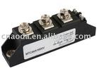 Scr Module MTC 90a/scr module/scr thyristor module