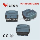 OBD power window for GM cars