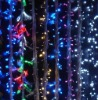 LED Christmas light CE/RoHS
