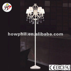 2012 Crystal Chandelier Floor lamp ML1031/5