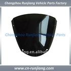 motorcycle Plastic parts head lamp cover fender for SUZUKI EN125