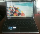 "17"" 3D 1920x1080 SCREEN i7 2820QM 8GB 640GB GTX 460 BLURAY WIFI"