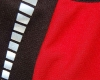 FC002 coolmax fabric
