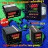 Digital Temperature Controller PY602