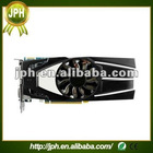 256Bit 3D Radeon HD 6870 graphics cards