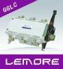 Load break switches GGLC -160A-3