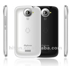 Cheapest 4.5 inch mtk6577 android phone