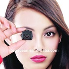 HD new arrival camera mini cam hotsell world smallest cam camera coin camera