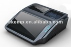 Spot Billing Machine with Thermal Printer and Bluetooth