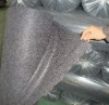 nonwoven upholstery fabric - auto replacement carpet