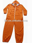 2012 one piece jumpsuits