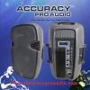 Professional Speaker Box PML15AU
