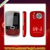 2.0inch dual sim TV mobile phone cellphone