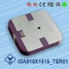(Manufacture) High Performance, Low Price IDA916X1616_TER01- RFID READER