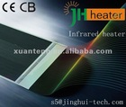 1000W far infrared heating panel,Lots of Stock, hot sales CE ISO9001 passed!!!