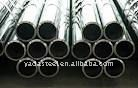 316L/316 stainless steel seamless pipe