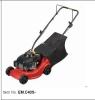 EM.C40S lawn mower