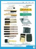 wholesale jewelry making tools,jewelry abrasive brush,trident plasticine