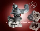 PERFORMANCE PARTS-Turbocharger K04 TURBO