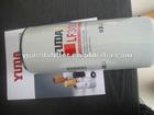 Lube filter LF9009 LF3000
