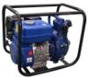 6.5HP, high pressure water pump