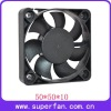 50*50*10mm Centrifugal Cooling Fan