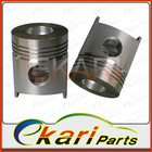 GM Engine Pistons K6K Factory price