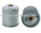 AUTO OIL FILTER FOR RENAULT