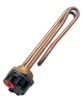 heating element for water heater and water boiler
