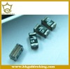 Surface Mount Fuses , SMD FUSES