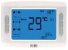 24V AC Digital room thermostat