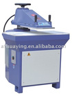 Gloves,toys hydraulic cutting machine\ leather pressure machine