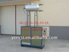 48kw oil heating furnace