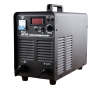 LGK-80 LGK Series Inverter Plasma Air Cutting Machine