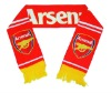 Arsen Sports team Scarf
