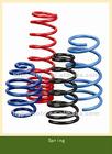 top quality suspension system honda civic parts