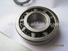 CSK..2RS one way clutch bearing