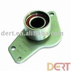 High Quality Bearing for Renault 7700 116 050 / 8200-051092