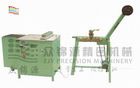 Tape Roll or Packing Machine