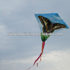Promotional gifts pe kite